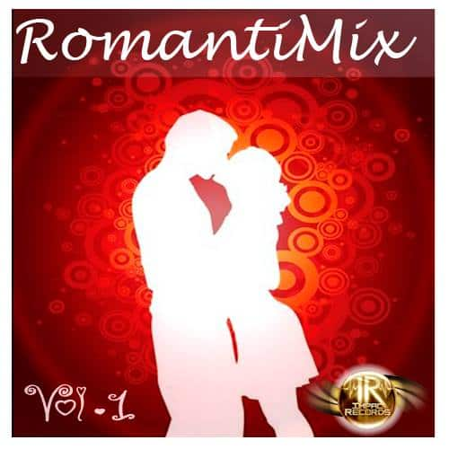 Romantimix Vol 1