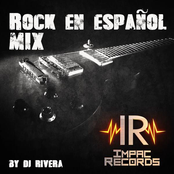Rock en español El Salvador & Mas