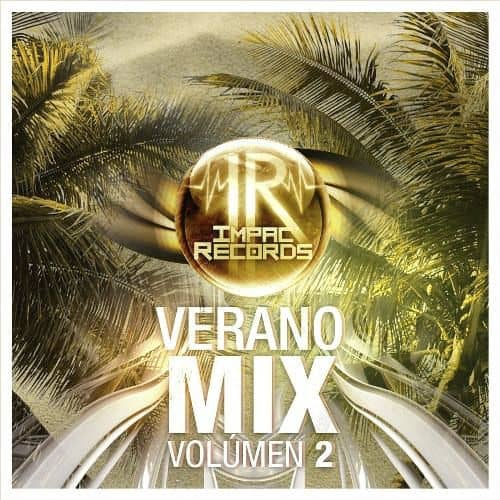 Verano Mix Vol 02