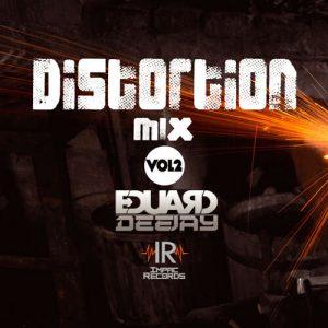 Distortion-Mix-Vol-2