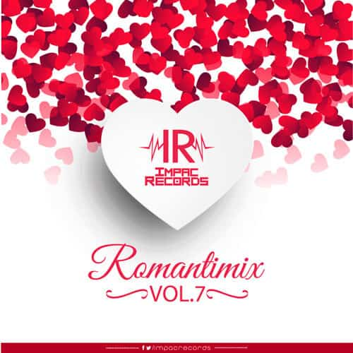 Romantimix-Vol-7-Impac-Records-