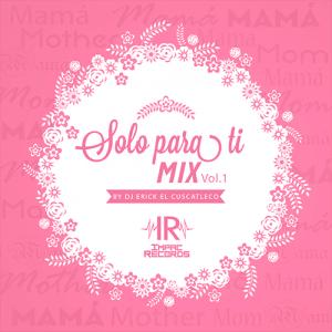 Solo-Para-Ti-Mix