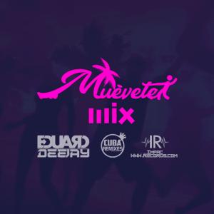 Muevete_Mix