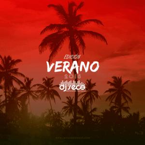 Verano2018-mas-centrado500