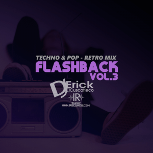 Flashback Vol 3