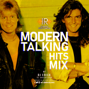Modern-Talking-Mix-Cover