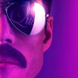 Bohemian Rhapsody | La Película