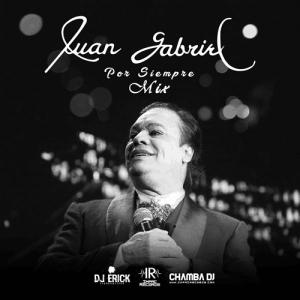 Juan-Gabriel-Por-Siempre-Mix—500-Cover