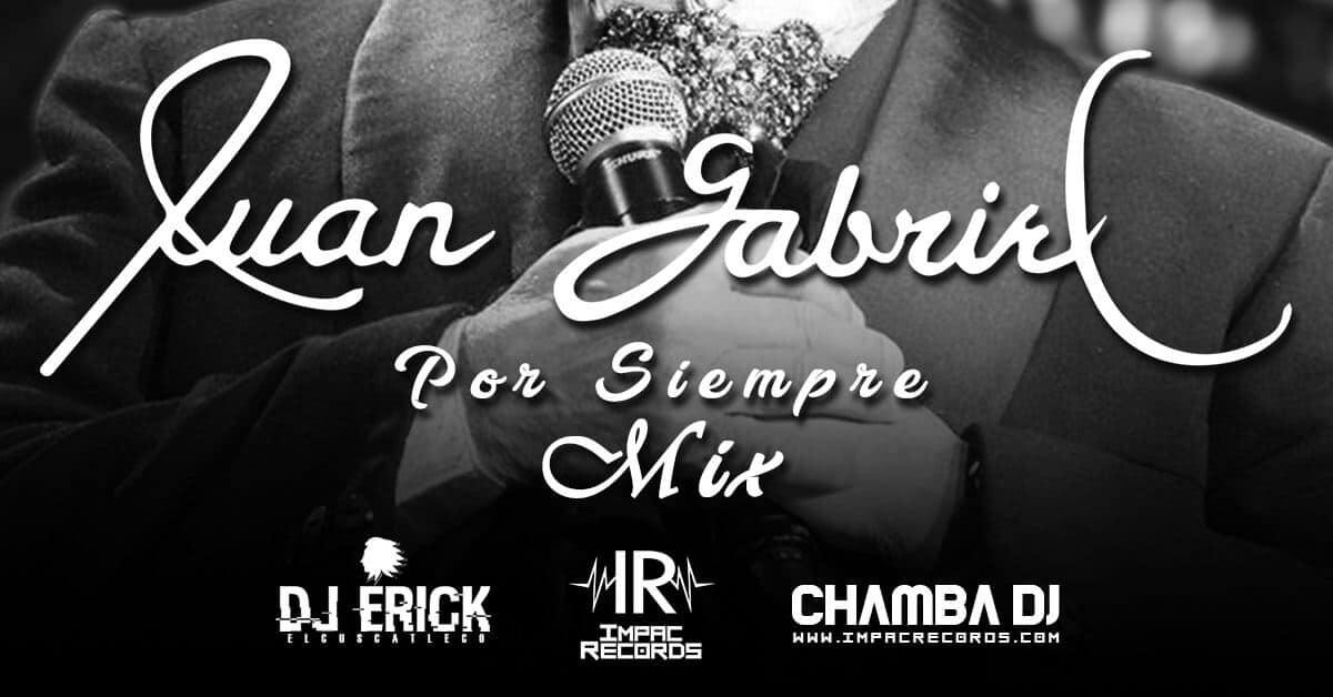 Juan-Gabriel-Por-Siempre-Mix
