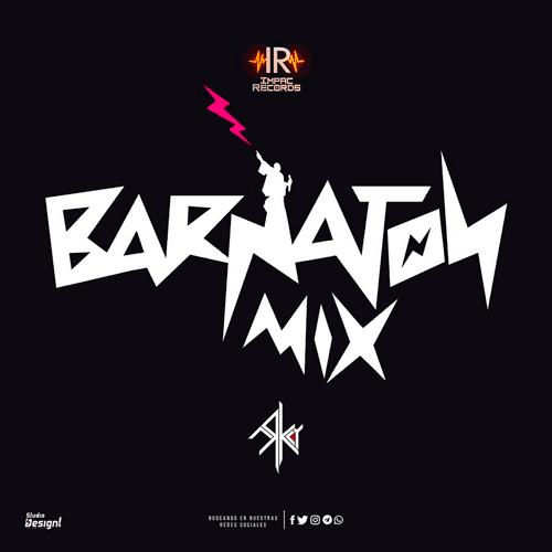 Barnaton-Mix