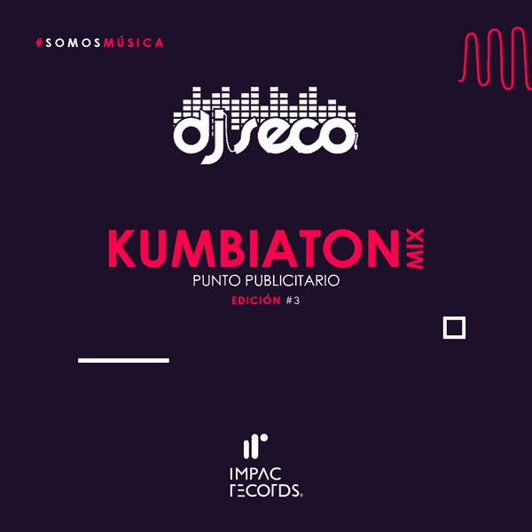 Kumbiaton-Edicion-3-DJ-Seco-El-Salvador-IR-web