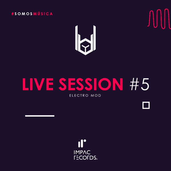 Live-Session-#5-Electro-mod-By-Latino-Beat-I.R.