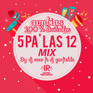 5-Pa-las-doce-Vol-1-Cover
