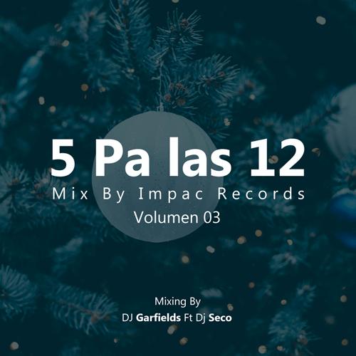 5-Pa-las-doce-Vol-3-Cover
