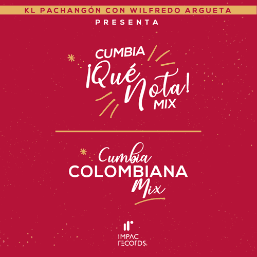 Cumbia-Colombian-y-que-nota-mix