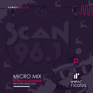 Micro-Mix-Scan-2018-DJ-Seco-Impac-Records