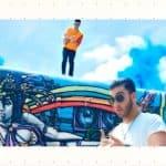 Reggaeton-Mix-2019-DJ-Teto-DJ-Mes-Edicion-Especial-Impac-Records