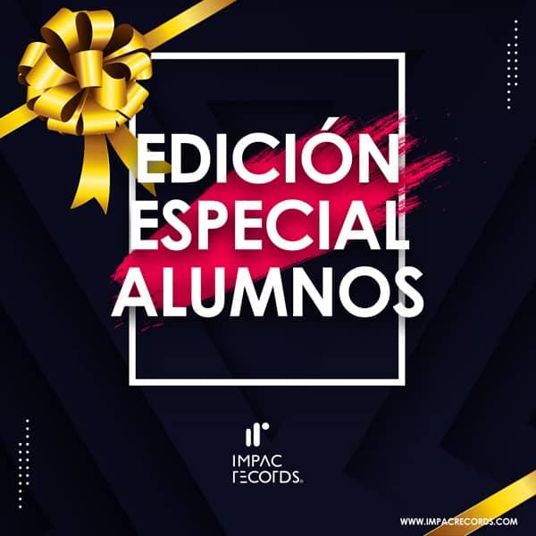 Edicion-Especial-Alumnos-IR-Cover-Oficial