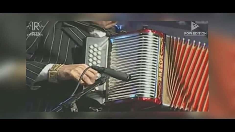 Aniceto-Molina-Por-Siempre-Mix-(Solo-Exitos)-Impac-Records_video mix