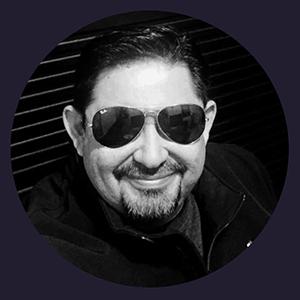 DJ Viscarra El Salvador Fallece a sus 54 Años