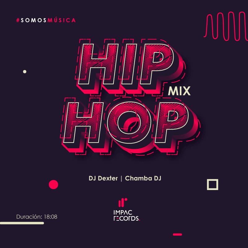 800×800-Hip-Hop