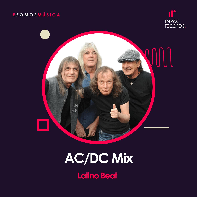ACDC Mix