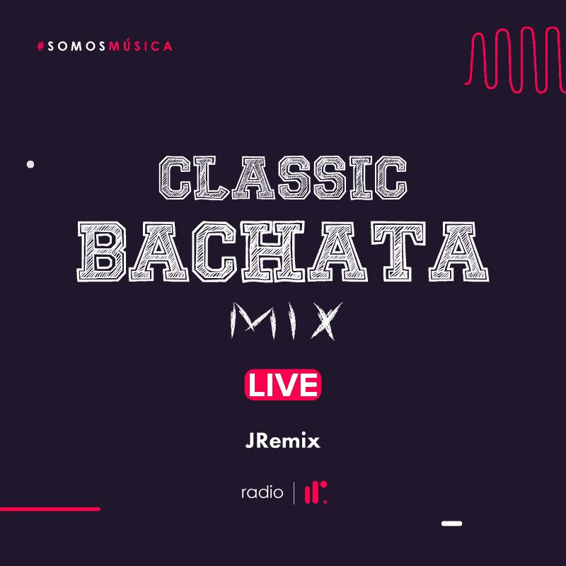 Bachata-Classic-IRR-800×800