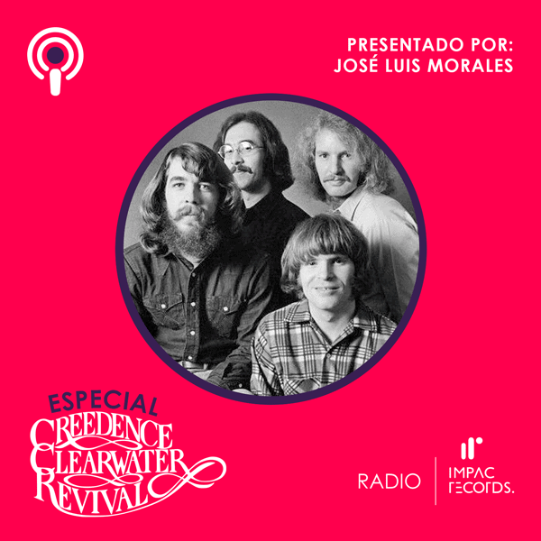Creedence-Clearwater-Revival-(Especial)-IRR-Cover-Web