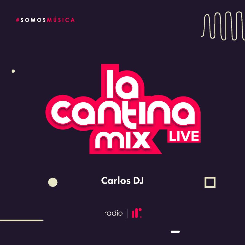 La-Cantina-Mix-IRR-800×800
