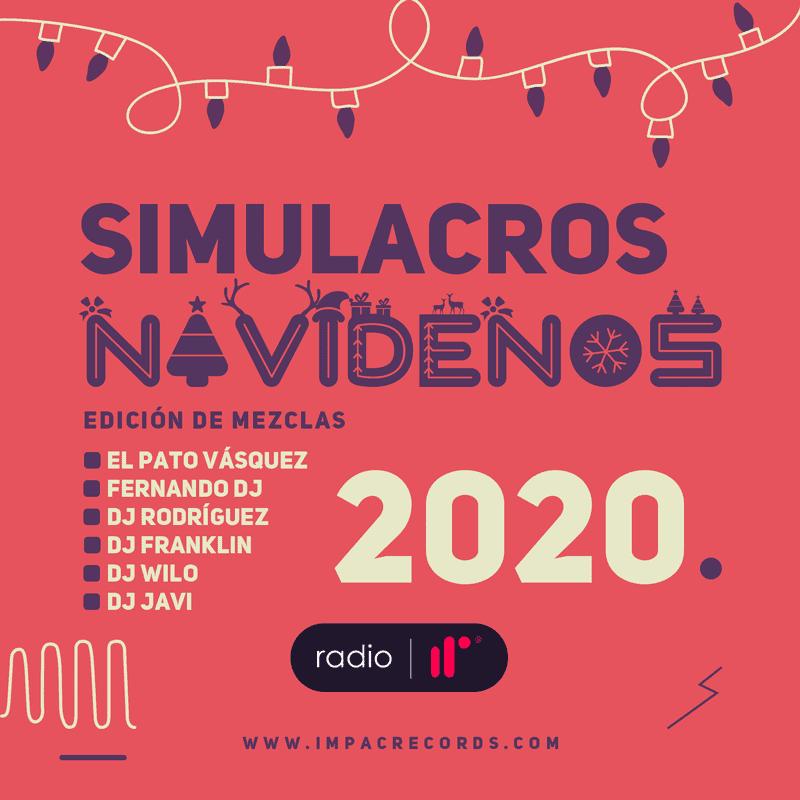 SN2020