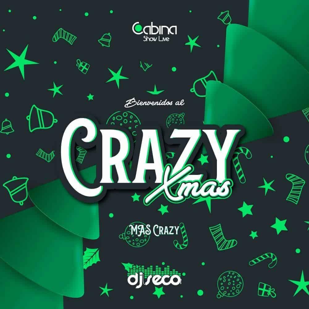 Crazy Mix 2020