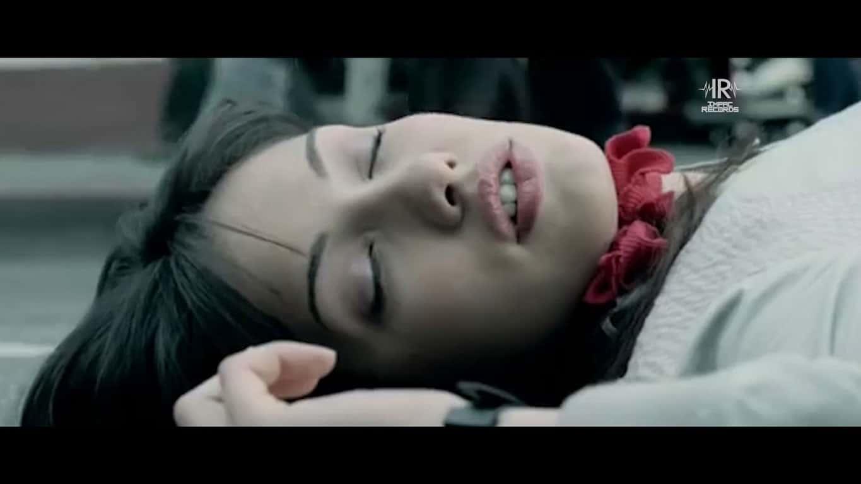 Rock Alternativo Ingles Video Mix