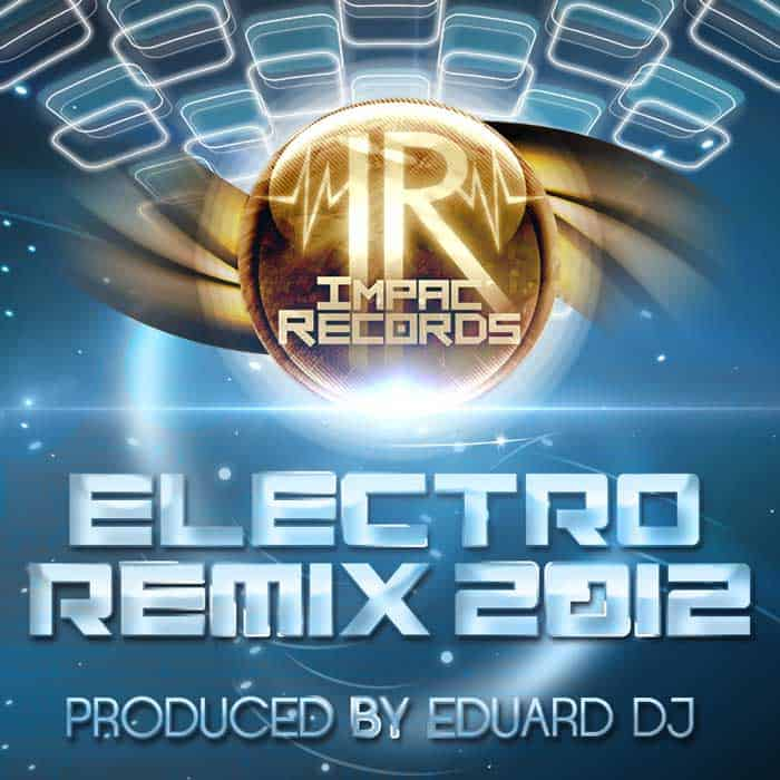 Pack-Electro-(Rmx)-By-Eduard-DJr