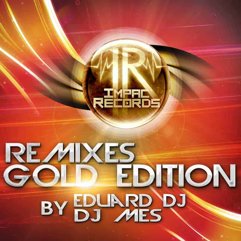 _Pack-(Remix)-Imperio-Nazza—Gold-Edition—Impac-Records-(cover)