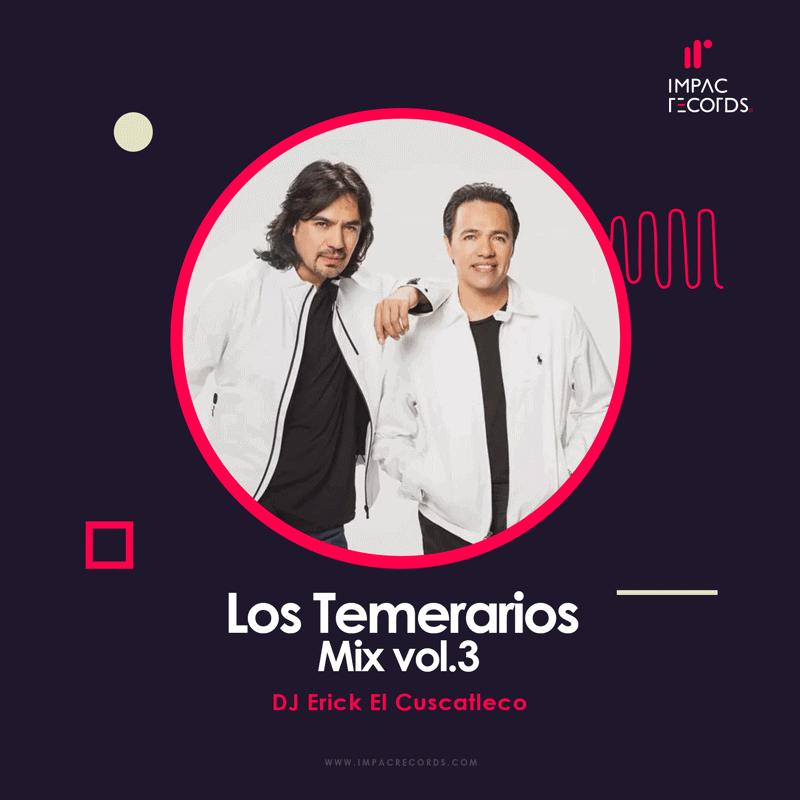 Cover-Artista-Los-Temerarios-Mix-Vol3