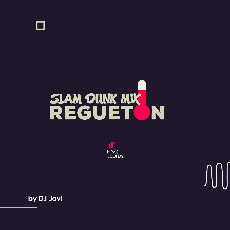Reggaeton-Slam-DJ-JAVI-IR
