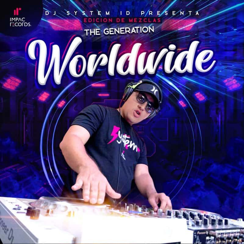 The-Generation-Worldwide-DJSystem-ID