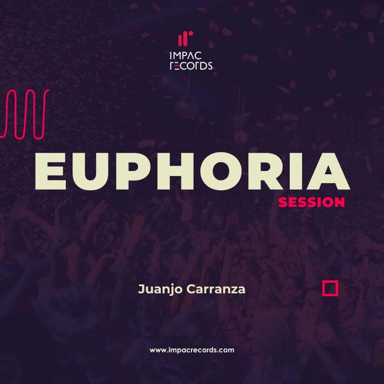 Euphoria Session